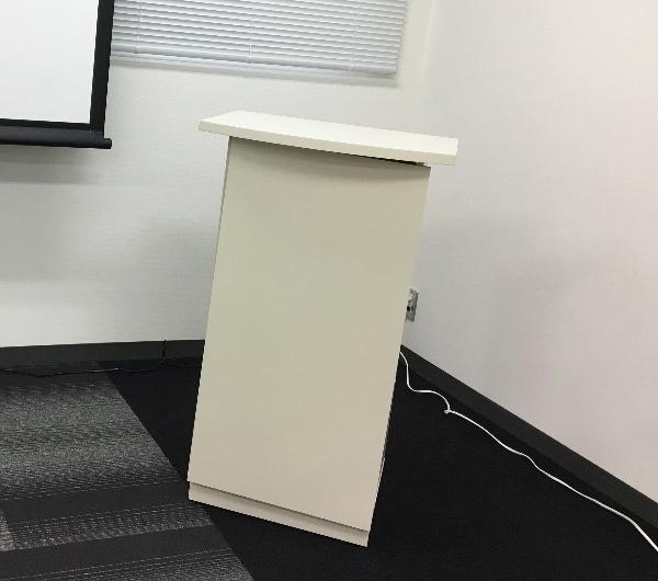 会議で司会進行を任されたら