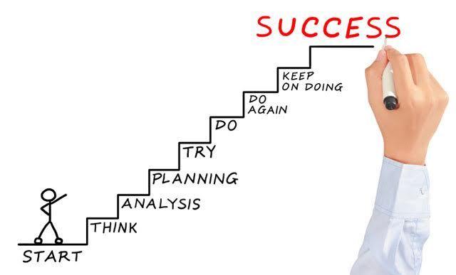 独立起業して自分の売上目標を決めるうえで絶対外せない2つの原則