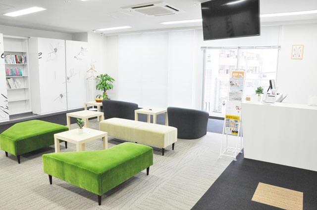 貸し会議室大阪