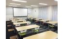 【終了しました】大阪クロススクエア1周年キャンペーン 会議室(LL)