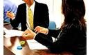 管理職やマネージャー必見!社内面談のポイント