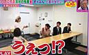 【メディア情報】大阪ほんわかテレビ「あんたはコーデねーと」のコーナーの撮影に使用していただきました。