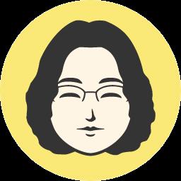 大阪クロススクエアスタッフ